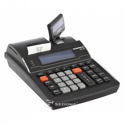 Casa de marcat cu jurnal electronic Datecs DP25X