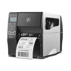 Label Printer Zebra ZT230