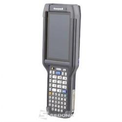 Honeywell Dolphin CK65 2D Mobile Computer