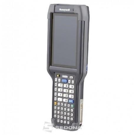 Terminal mobil Honeywell Dolphin CK65 cu cititor coduri 2D Android