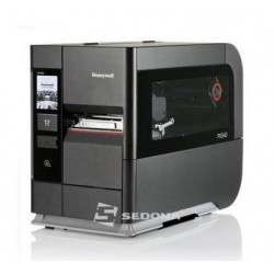 Label Printer Honeywell PX940V