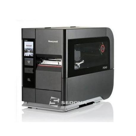 Imprimanta de etichete Honeywell PX940V USB RS-232 Ethernet