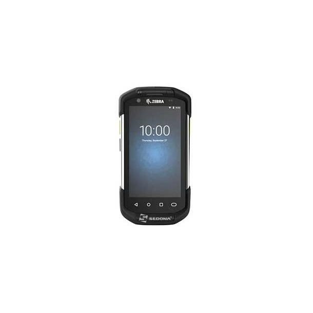 Terminal mobil Zebra TC72 - Android