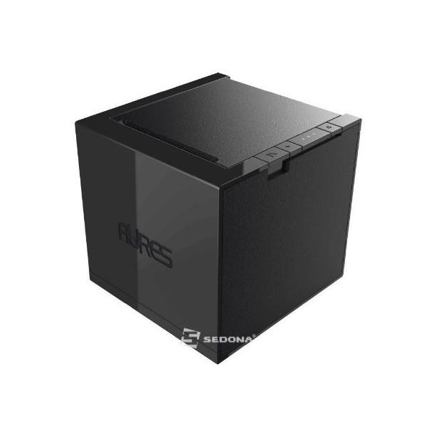 POS Printer Aures ODP 444 USB+RS232+Ethernet