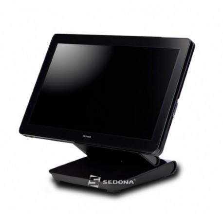 """POS All-in-One Toshiba TCX 800 15"""" i5 cu Windows"""