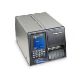 Imprimanta de etichete Honeywell PM43C