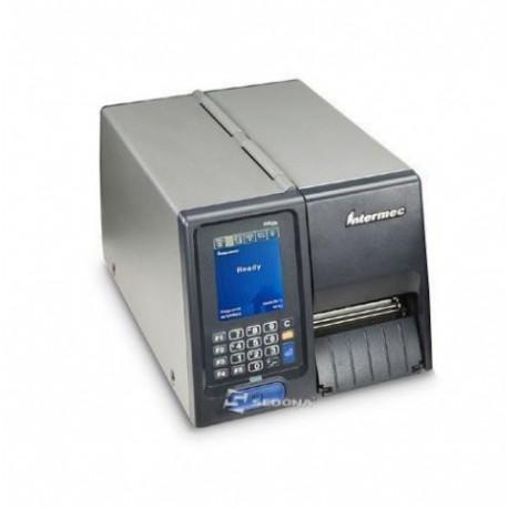 Honeywell PM43C Label Printer