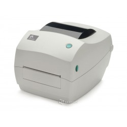 Label Printer Zebra GC420t