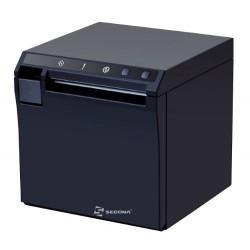 POS Printer Birch QX3 USB+Ethernet
