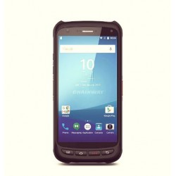Mobile terminal Sedona C70 Android 2D