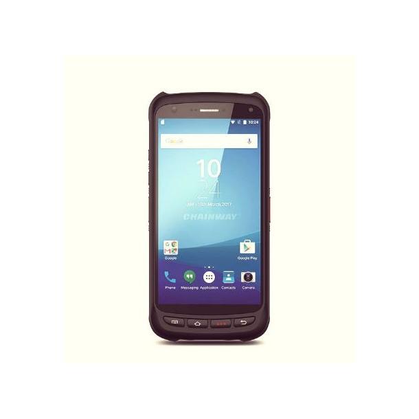 Terminal mobil Sedona C70 Android 2D