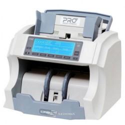 Masina de numarat bani PRO Mac World
