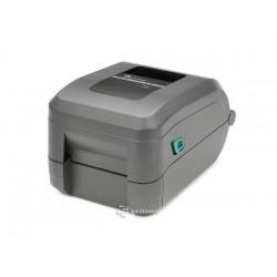 Imprimanta de etichete Zebra GT800