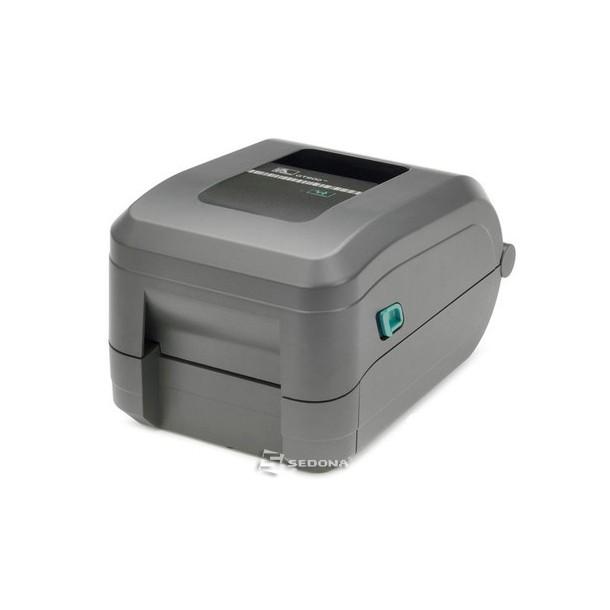 Label Printer Zebra GT800