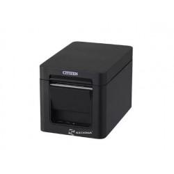 POS Printer Citizen CT-S251 Bluetooth