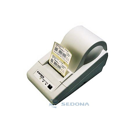 Label Printer Datecs LP50