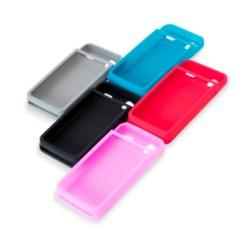 Silicone Case - myPOS Mini Ice