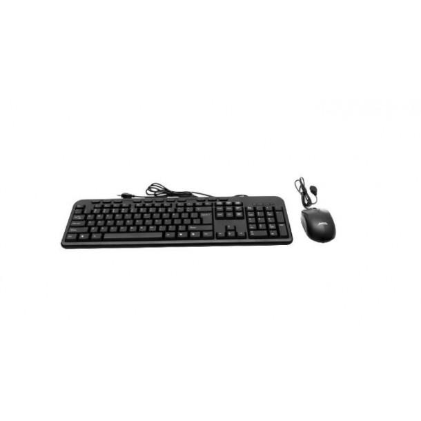 Set tastatura si mouse