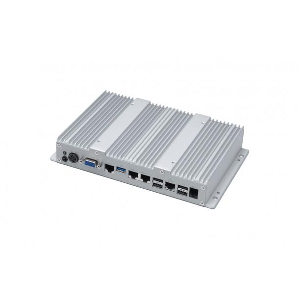 POS Computer INEOS 636