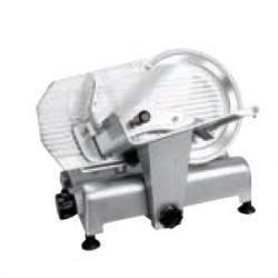 Cold meats Slicer - Blade Ø 250 mm – 140W