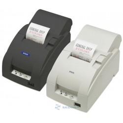 Imprimanta POS Epson TM-U220B conectare RS232