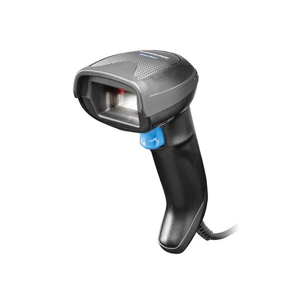 Barcode Scanner 1D/2D Datalogic Gryphon GD4520