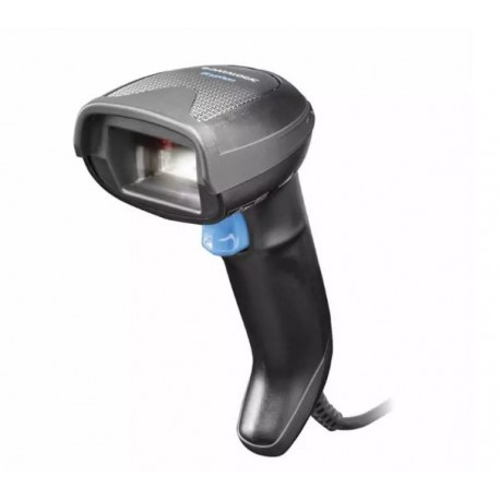 Barcode Scanner 1D/2D Datalogic Gryphon GD4590