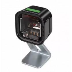 Datalogic Magellan 1500i DWM, USB
