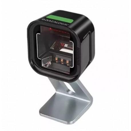 Cititor coduri Datalogic Magellan 1500i DWM, USB