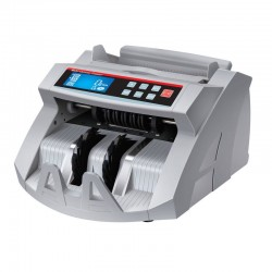 Counting Machine NB160