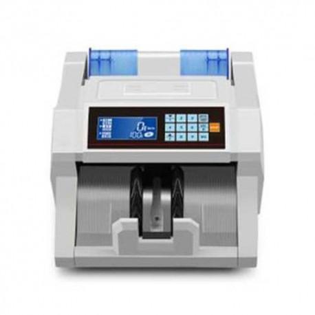 Counting Machine NB170