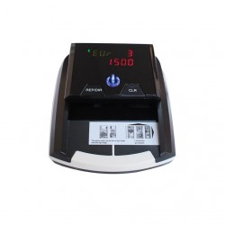 Currency Detector NB800 - 8 courrencies