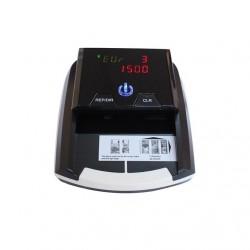 Detector automat de falsuri NB800 (8 valute)
