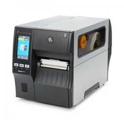 Imprimanta industriala de etichete Zebra ZT411 TT