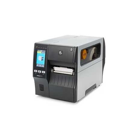 Imprimanta de etichete Zebra ZT411 TT