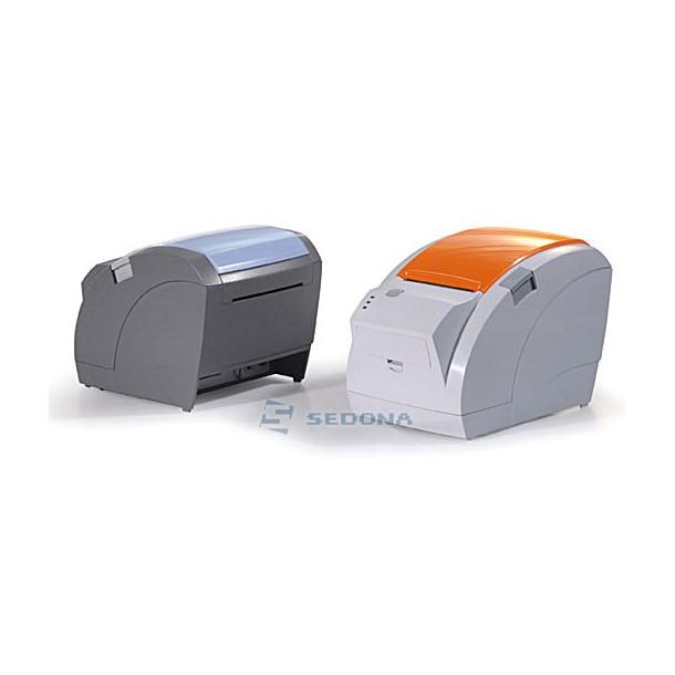 POS Printer Aures ODP 200 III USB+RS232