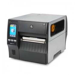 Imprimanta industriala de etichete Zebra ZT421 TT