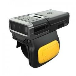 Ring Scanner Zebra RS5100, 2D, Bluetooth