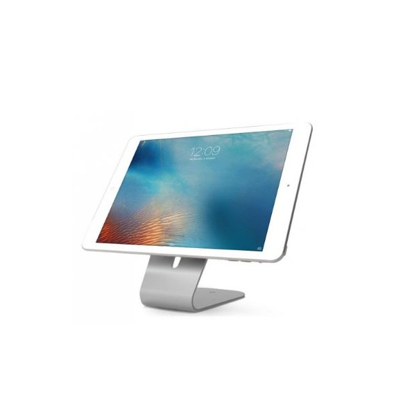 Tablet lock stand