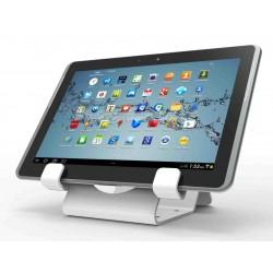 Compulocks Universal Tablet Lock Stand White