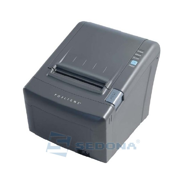 POS Printer Aures TRP 100 II USB+RS232