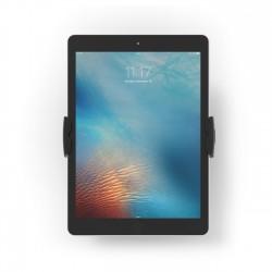 Cling VESA Universal Tablet Wall Mount