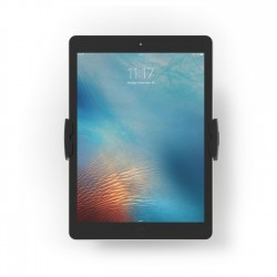 Stand universal VESA pentru tablete Compulocks negru