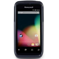 Mobile Terminal with scanner Honeywell Dolphin CT60 - Android