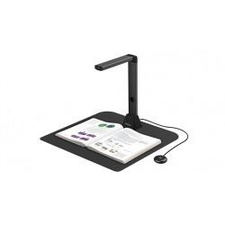 Scanner cu camera de documente IRIScan Desk 5 Pro