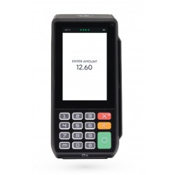 Payment terminal Viva Wallet POS A80