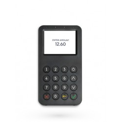 Payment terminal Viva Wallet Mini POS