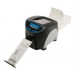 Imprimanta de bilete Custom TK202
