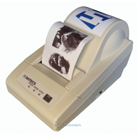 POS Printer Datecs EP50 RS232