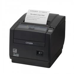 Imprimanta POS Citizen CT-S601IIR